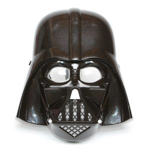 🌈5/$20🌈STAR WARS Darth Vader Mask